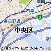 JICA関西食堂