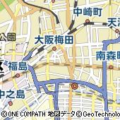 リフレーヌ ディアモール大阪梅田店