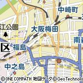 大阪駅前第2ビル地下駐車場【ご利用時間:6:00~22:30】