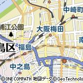 株式会社日本能率協会コンサルティングTPMコンサルティングカンパニー