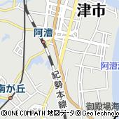 株式会社地理情報システム