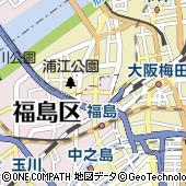 ドコモ・モバイル関西衛星サービスセンター