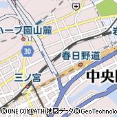兵庫県神戸市中央区東雲通5丁目2