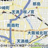 株式会社千趣会 本社総務・IR広報部