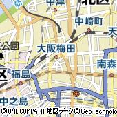 阪神梅田本店 8階催場