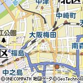 ゆうちょ銀行阪神梅田駅出張所 ATM