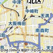梅田クラブクアトロ