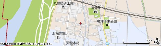 光電 浜松