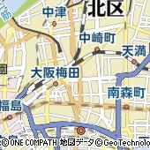 珍竹林 阪急東通り店