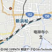 浜松ホトニクス株式会社 本社事務所総務部