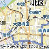 阪急電鉄株式会社 阪急32番街商店会