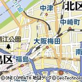 桃谷樓JR大阪三越伊勢丹店