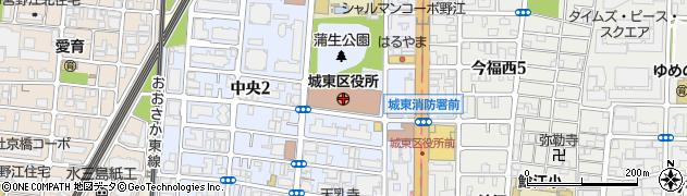 大阪市 天気