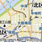 三菱UFJ銀行グランフロント大阪南館 ATM