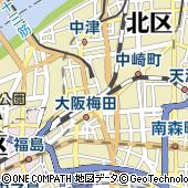 株式会社カロー 阪急17番街店