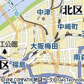 チャンチ ヨドバシ梅田店