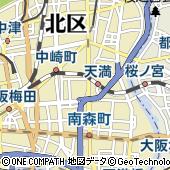 関西テレビ放送(株)本社