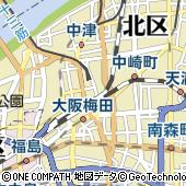マイアミガーデン 大阪梅田阪急店