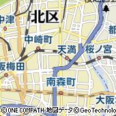 関西テレビ放送株式会社 視聴者情報部・番組問合わせ