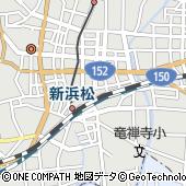 静岡県浜松市中区板屋町111-2