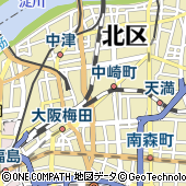 ニュージーランド名誉総領事館(大阪)