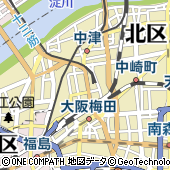 阪急阪神百貨店香養会館
