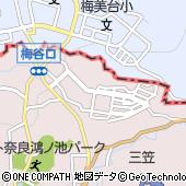 奈良青山郵便局