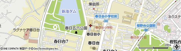 雨雲レーダー 神戸