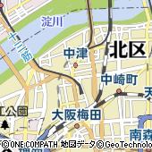 ESPエンタテインメント大阪