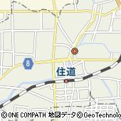 京都信用金庫 大東支店