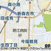 大阪信愛学院短期大学 城東キャンパス