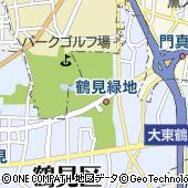 大阪府大阪市鶴見区緑地公園