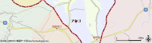 木津川 天気 市 予報
