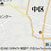 東京三菱UFJ銀行広沢寮