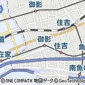 ケーニヒスクローネ 阪神百貨店御影店