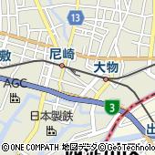 阪神電気鉄道株式会社 東部列車所