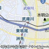 タリーズコーヒー 兵庫医科大学病院店