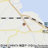 静岡県湖西市
