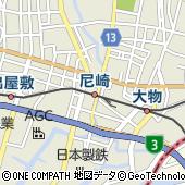 阪神電気鉄道株式会社 尼崎駅