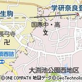 株式会社松陽