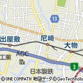 鳥貴族 阪神尼崎店