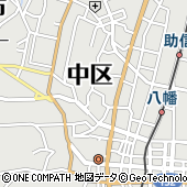 日本放送協会浜松支局