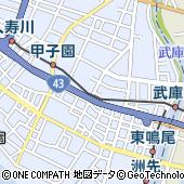 兵庫県西宮市上鳴尾町27-11