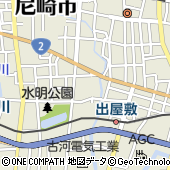 兵庫県尼崎市崇徳院