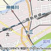 ユトリーム大阪北(関西電力グループ)