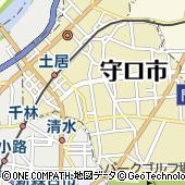 ジャパンタスクフォース(特定非営利活動法人)