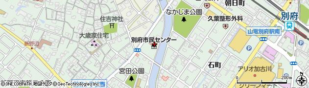 加古川市 天気
