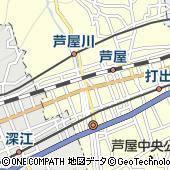 兵庫県芦屋市業平町8-24