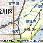 株式会社アレスジャパン
