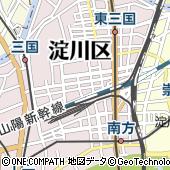 三菱日立ホームエレベーター株式会社